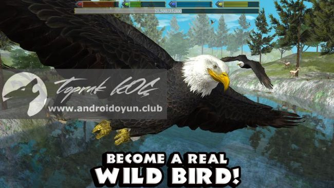 ultimate-bird-simulator-v1-0-mod-apk-hileli