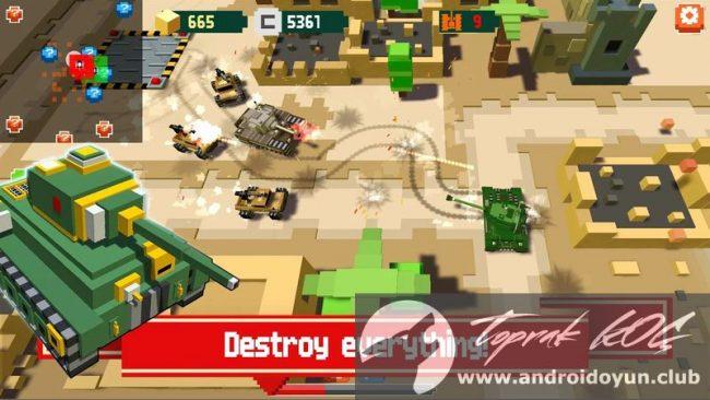 war-boxes-strike-v1-0-9-mod-apk-para-hileli