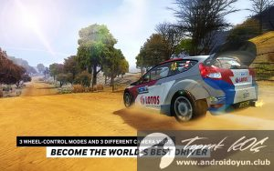 wrc-the-official-game-v1-2-7-mod-apk-para-hileli-1
