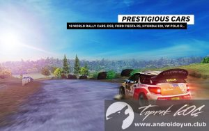 wrc-the-official-game-v1-2-7-mod-apk-para-hileli-2