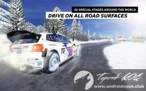 wrc-the-official-game-v1-2-7-mod-apk-para-hileli-3