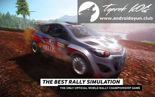 wrc-the-official-game-v1-2-7-mod-apk-para-hileli