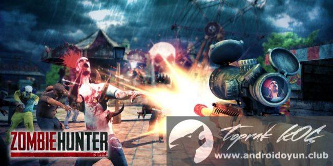 zombie-hunter-apocalypse-v2-4-1-mod-apk-para-hileli