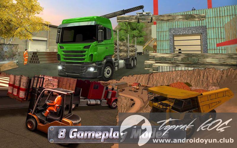 Image Of Car Racing Apk Android Oyun Club City Racing 3D v31133 MOD