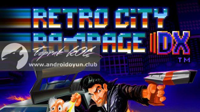 retro city rampage dx apk indir