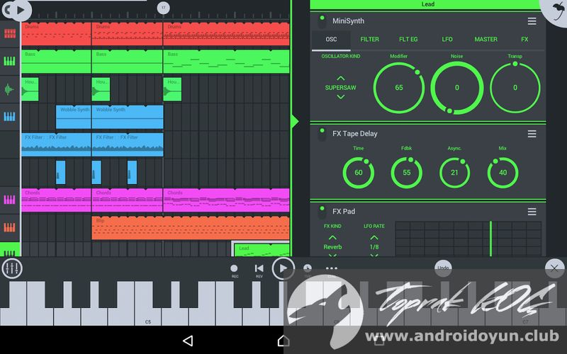 fruity loops 12 with crack download