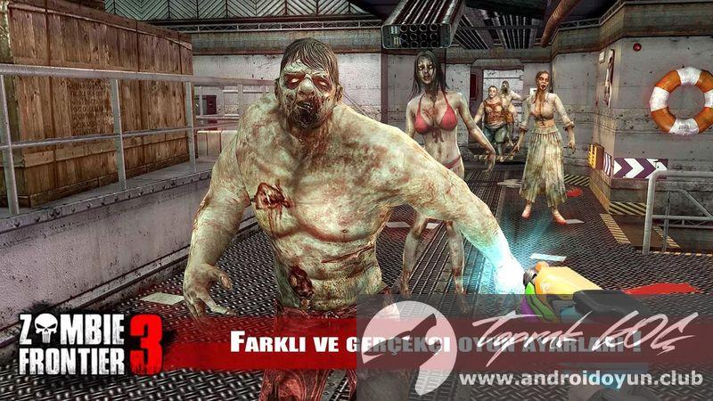 Kunena :: Topic: download cheat zombie frontier 2 mod apk (1/1)