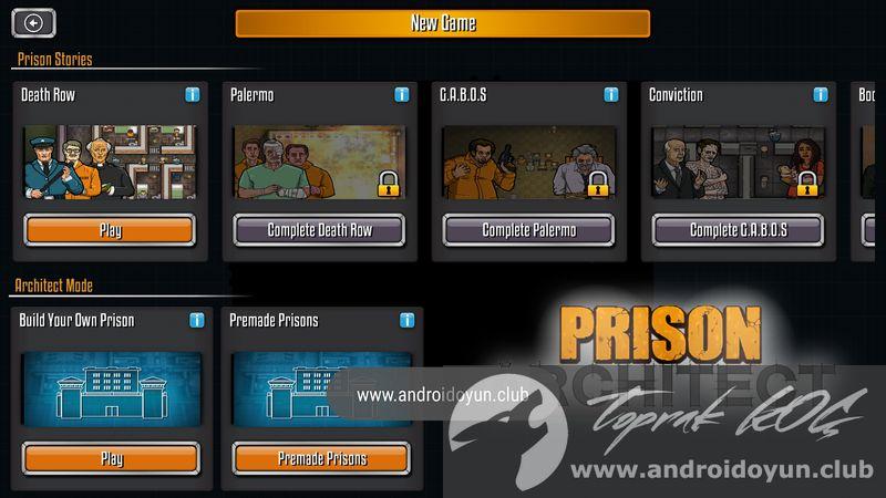prison-architect-mobile-apk