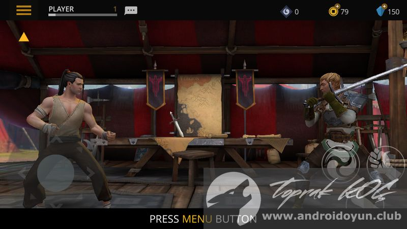 apk indir shadow fight 2