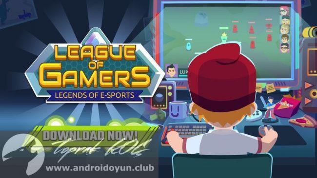 Super Ozel Urunler Buyuk Indirim Nereden Alinir Androidoyun Club