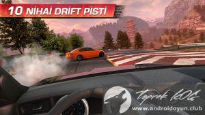 Drift Car Games Unblocked