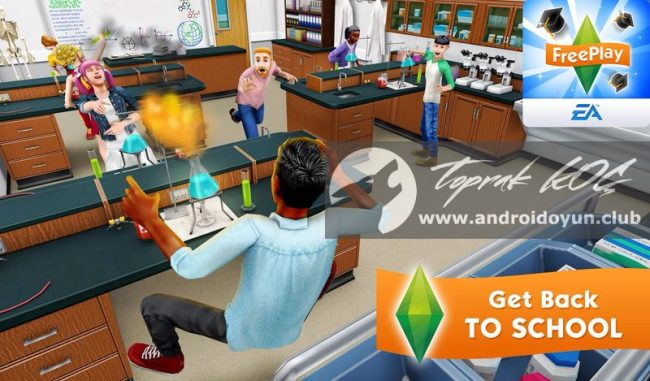 inferno 2 apk android oyun club