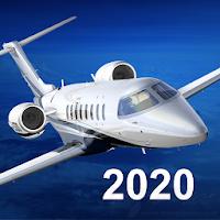 Aerofly FS 2020 v20.20.43 FULL APK
