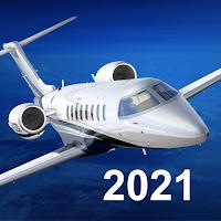 Aerofly FS 2021 v20.21.11 FULL APK
