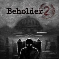 Beholder 2 v1.6.15644 PARA HİLELİ APK