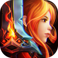 Blade Bound v2.2.5 YETENEK HİLELİ APK