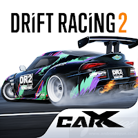CarX Drift Racing 2 v1.14.1 PARA HİLELİ APK