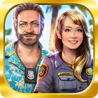Criminal Case Pacific Bay v2.34 PARA HİLELİ APK