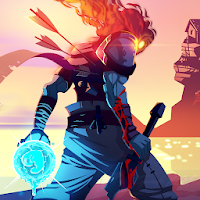 Dead Cells v1.1.10 FULL APK