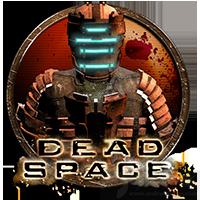 Dead Space v1.2.1 PARA HİLELİ APK