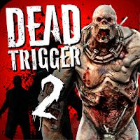 Dead Trigger 2 v1.5.5 MERMİ HİLELİ APK