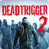 Dead Trigger 2 v1.7.00 PARA HİLELİ APK