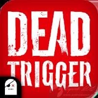 Dead Trigger v2.0.0 PARA HİLELİ APK