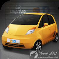 Dr. Driving 2 v1.28 PARA HİLELİ APK