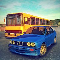 Driving School Classics v1.0.1  PARA HİLELİ APK