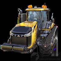 Farming Simulator 18 v1.4.0.1 PARA HİLELİ APK