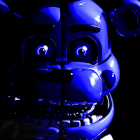 FNaF Sister Location v2.0 FULL APK