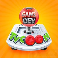 Game Dev Tycoon v1.5.9 PARA HİLELİ APK