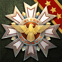 Glory of Generals 3 v1.0.0 MADALYA HİLELİ APK