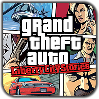 GTA Liberty City Stories v2.3 PARA HİLELİ APK