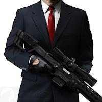 Hitman Sniper v1.7.193827 PARA HİLELİ APK