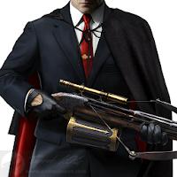 Hitman Sniper v1.7.115752 PARA HİLELİ APK