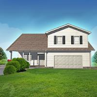 House Designer Fix & Flip v0.92 PARA HİLELİ APK