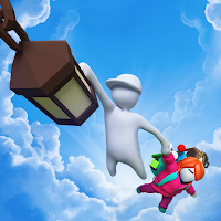 Human Fall Flat v1.5 FULL APK