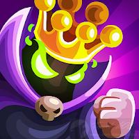 Kingdom Rush Vengeance v1.7.2 PARA HİLELİ APK