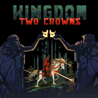 Kingdom Two Crowns v1.1.5 PARA HİLELİ APK