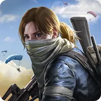Last Battleground Survival v1.8.0 HIZLI KOŞMA HİLELİ APK