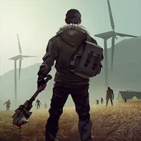 Last Day on Earth Survival v1.11.6 PARA HİLELİ APK