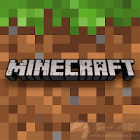 Minecraft Pocket Edition v1.2.20.2 FULL APK