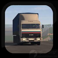Motor Depot v1.12 ARABA HİLELİ APK