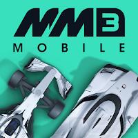 Motorsport Manager Mobile 3 v1.1.0 PARA HİLELİ APK