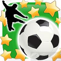 New Star Futbol v4.16.4 PARA HİLELİ APK