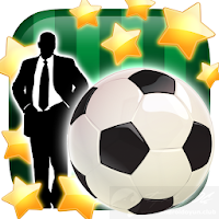 New Star Manager v1.3.3.1 PARA HİLELİ APK