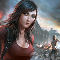 Occupation 2 v1.40 PARA HİLELİ APK