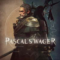 Pascals Wager v0.2.1 FULL APK