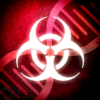 Plague Inc v1.17.1 KİLİTLER AÇIK APK